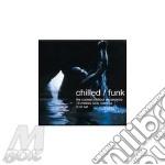 Various - Chilled cd musicale di ARTISTI VARI