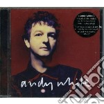 Andy White - Andy White cd musicale di Andy White