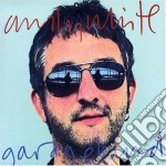 Andy White - Garage Band cd musicale di ANDY WHITE