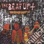 Beat Up - Black Rays Defence cd musicale di BEAT UP