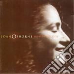 Joan Osborne - How Sweet It Is cd musicale di Joan Orborne