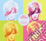Kelly Osbourne - Changes cd musicale di Kelly Osbourne
