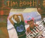 Booth Tim - Bone cd musicale di BOOTH