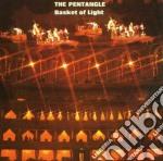 Pentangle - Basket Of Light cd musicale di PENTANGLE