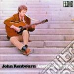 John Renbourn - Another Monday cd musicale di RENBOURN JOHN