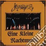 Venom - Eine Kleine Nachtmusik cd musicale di VENOM