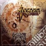 Magnum - Long Days/black..-3cd 02 cd musicale di MAGNUM