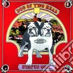 Status Quo - Dog Of Two Head cd musicale di STATUS QUO