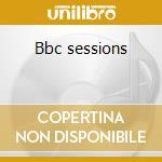 Bbc sessions cd musicale di Marmalade