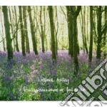 Astley Virginia - In Gardens Where We Feel Secur cd musicale di ASTLEY VIRGINIA