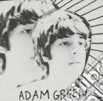 Adam Green - Adam Green cd musicale di GREEN ADAM