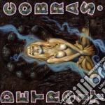 Detroit Cobras - 7 Easy Pieces cd musicale di Cobras Detroit