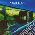 Equation - Return Me cd musicale di EQUATION
