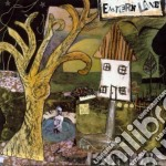 Eastern Lane - Shades Of Black cd musicale di Lane Eastern