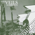 Veils - The Runaway Found cd musicale di VEILS