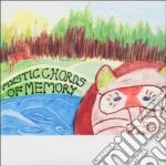 Mystic Chords Of Memory - Mystic Chords Of Memory cd musicale di MYSTIC CHORDS OF MEMORY