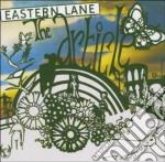Eastern Lane - The Articles cd musicale di EASTERN LANE