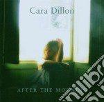 Cara Dillon - After The Morning cd musicale di DILLON CARA