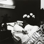 Antony & The Johnsons - I'm A Bird Now cd musicale di ANTHONY AND THE JOHNSONS