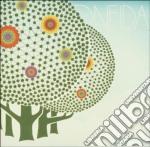 Oneida - The Wedding cd musicale di ONEIDA