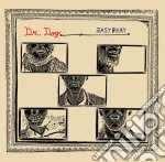 Dr. Dog - Easybeat cd musicale di DR.DOG