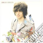 Adam Green - Jacket Full Of Danger cd musicale di GREEN ADAM