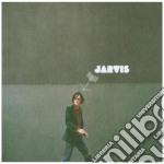 Jarvis - Jarvis cd musicale di COCKER JARVIS (Pulp)