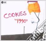 1990's - Cookies cd musicale di 1990S