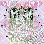 Lavender Diamond - Imagine Our Love cd musicale di LAVENDER DIAMOND