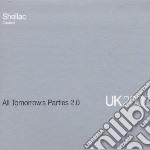 Shellac - All Tomorrows Parties 2 cd musicale di SHELLAC