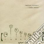 Threnody Ensemble - Timbre Hollow cd musicale di Ensemble Threnody