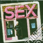Sex : too fast to live too young to die cd musicale di Artisti Vari