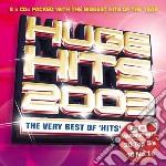 Huge hits 2003 cd musicale