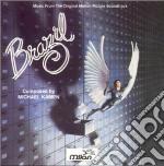 Michael Kamen - Brazil cd musicale di O.S.T.