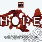 Hope (2 Cd) cd musicale di ARTISTI VARI