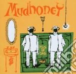 Mudhoney - Piece Of Cake cd musicale di MUDHONEY