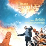 Zhao Lin - Together cd musicale di O.S.T.