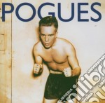 Pogues (The) - Peace & Love cd musicale di The Pogues