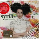 Syria - Non E' Peccato cd musicale di SYRIA
