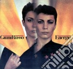 Giuni Russo - Energie cd musicale di Giuni Russo