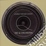 Q orchestra