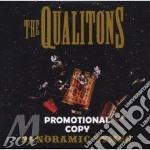 Qualitons