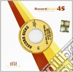 (LP VINILE) Lay it on the line lp vinile di Nick & the pi Pride