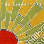 The liberators cd musicale di The Liberators
