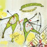 Thee More Shallows - More Deep Cuts cd musicale di THEE MORE SHALLOWS