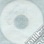 Picastro - Metal Cares cd musicale di PICASTRO