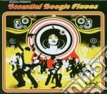 Salsoul Pts Essential Boogie Flavas cd musicale di ARTISTI VARI