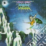 Uriah Heep - Demons & Wizards cd musicale di URIAH HEEP