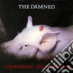 Damned (The) - Strawberries - Deluxe cd musicale di DAMNED