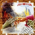 Helloween - Keeper Of The Seven 2 cd musicale di HELLOWEEN